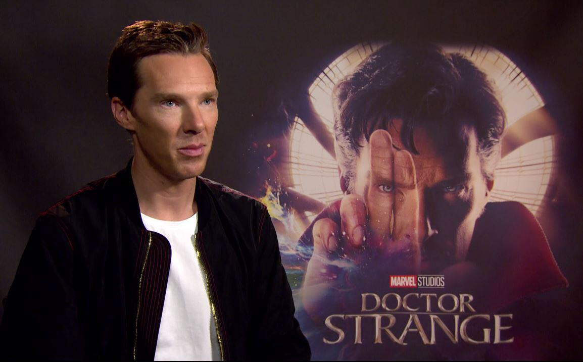 Bild zu Cumberbatch_Interview