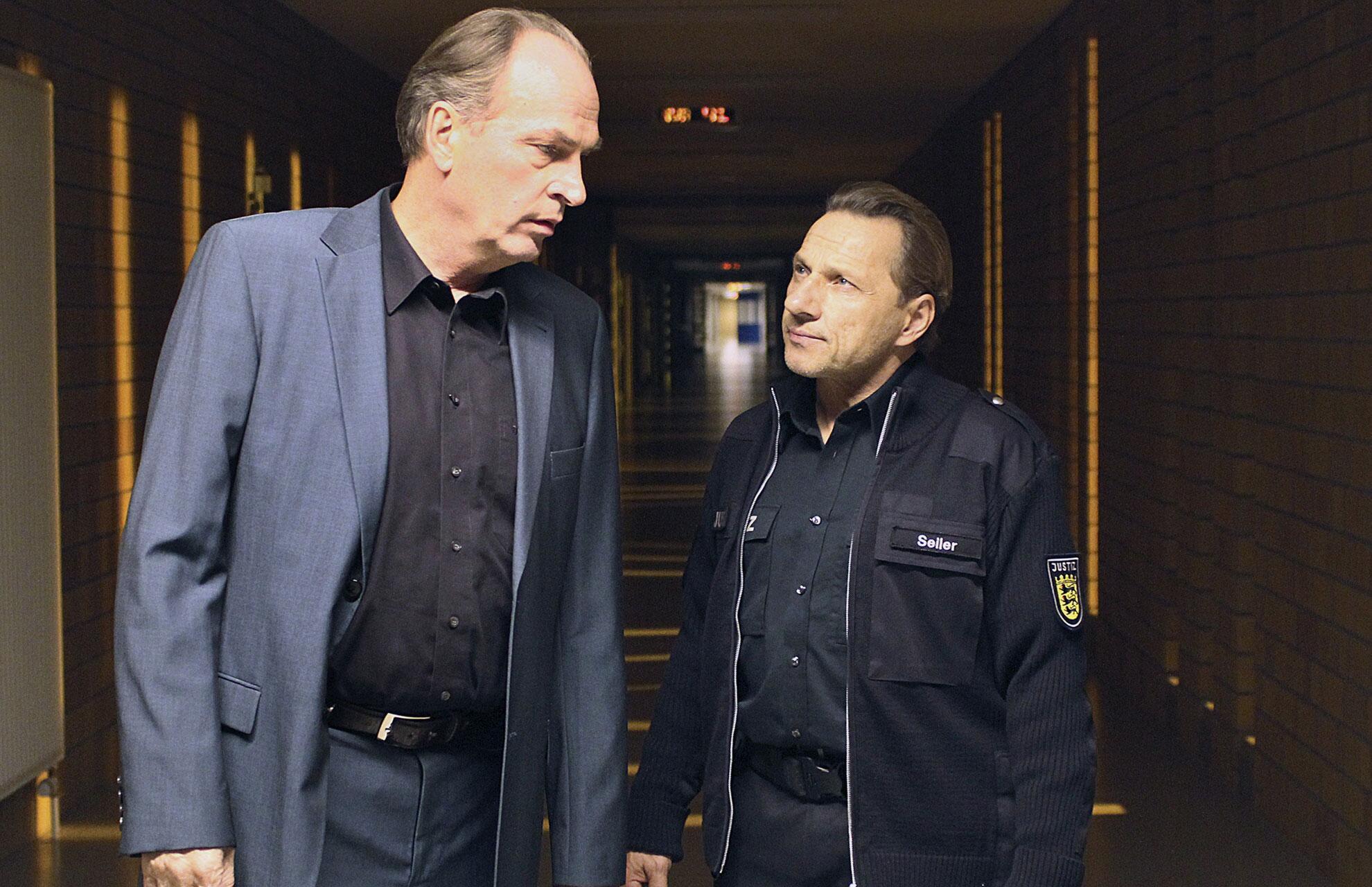 "Bild zu ""Tatort: Freigang"""