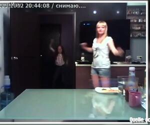 Tanzvideo