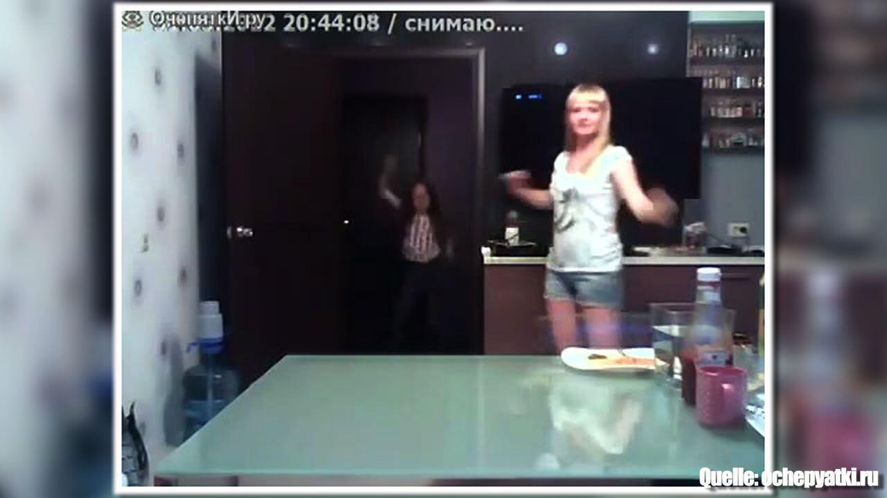 Bild zu Tanzvideo