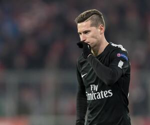 Julian Draxler, Bundesliga, Transfer News