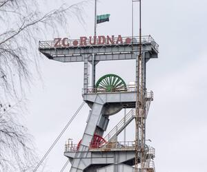 Bergleute nach Erdbeben in polnischer Kupfermine vermisst