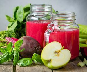ernährung, superfood, gesundheit, lebensmittel, nährstoffe, vitamine, essen