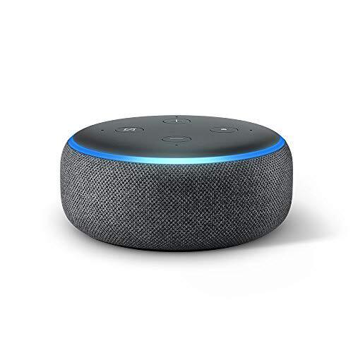 Amazon Prime Day, Schnäppchen, shoppen, sparen, günstig, Deals, Rabatt, echo dot
