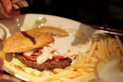 Fast Casual Food: Gesund und günstig