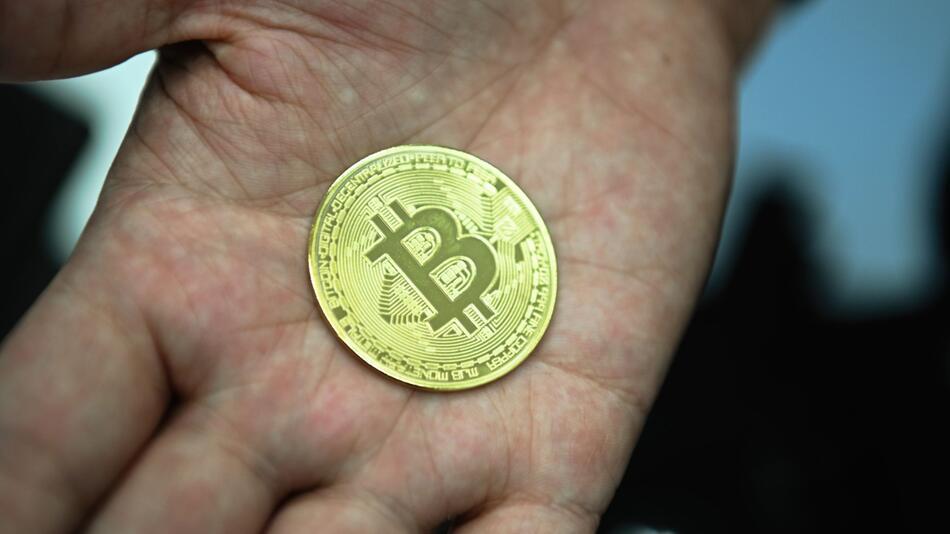 El Salvador will Bitcoin zum Zahlungsmittel machen