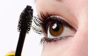 Fünf Tipps für schöne Wimpern