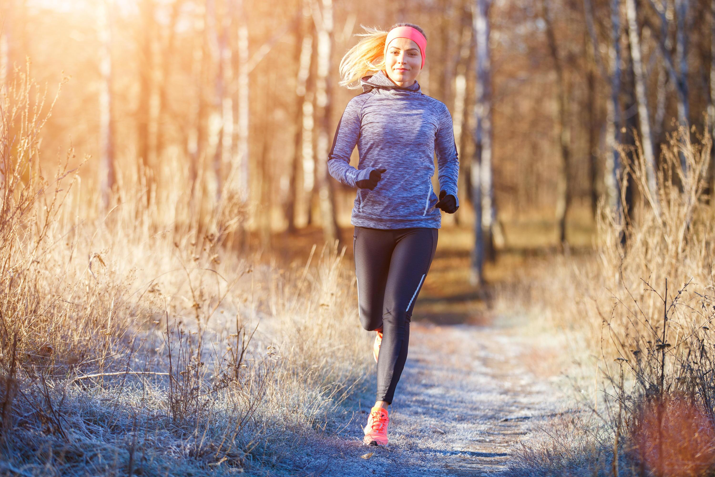 Bild zu gesundheit, immunsystem, immunsystem stärken, gesunde ernährung, abwehrkräfte