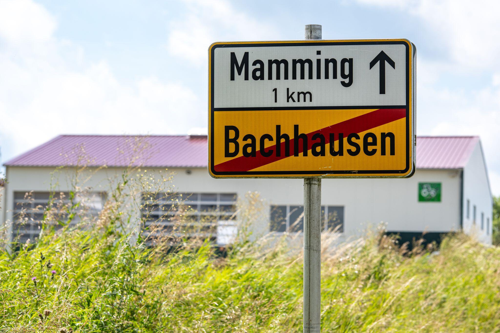 Bild zu Corona-Masseninfektion in Niederbayern - Erntehelfer angesteckt