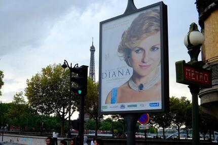 """Diana"""