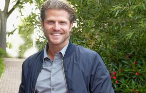 Paul Janke, Mallorca, Auswanderung, Bachelor