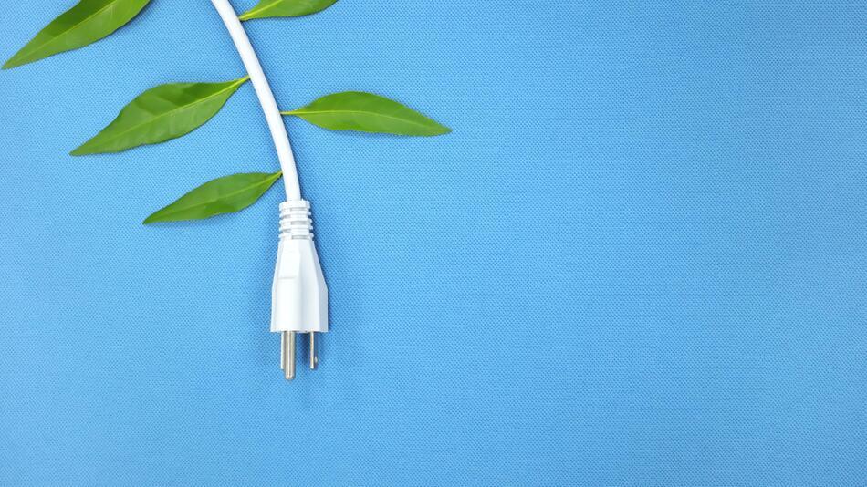 Strom, Strom sparen, Energie sparen, Geld, Finanzen, Energie, Lampen, Licht, Nachhaltigkeit, Umwelt