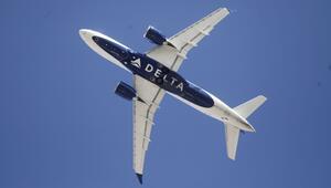 Delta-Flug muss zwischenlanden