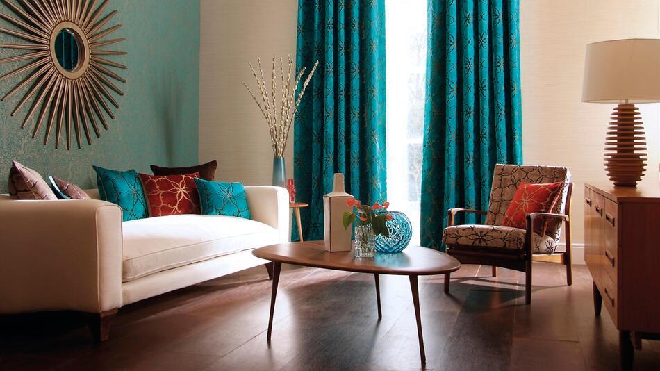 wohnen, leben, einrichtung, dekoration, dekorieren, möbel, kissen, spiegel, tipps, zuhause