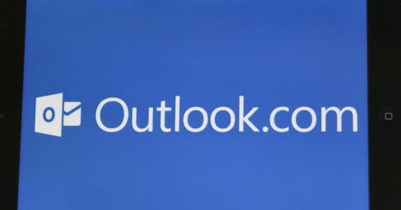 Microsofts Outlook-App kann geteilte Kalender anzeigen   GMX
