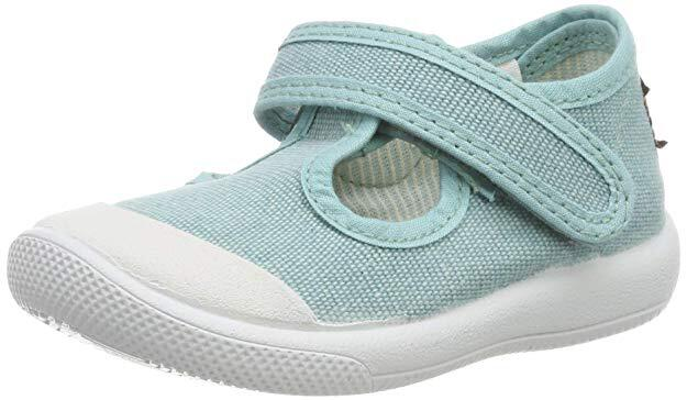 Bild zu Schuhe, Umwelt, Nachhaltigkeit, Vegan, Lederfrei, Schuhwerk, Sneaker