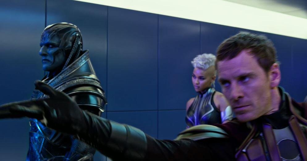 film streaming x gmx fr login