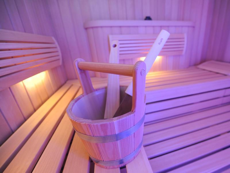 schnupfen und sauna erk ltung und sauna kurieren sie ihre. Black Bedroom Furniture Sets. Home Design Ideas