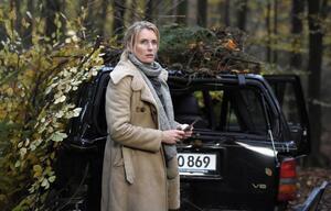 """Tatort"" - offenes Ende, kein Täter"