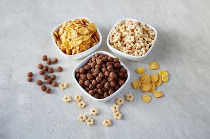 essen, ernährung, gesundheit, lebensmittel, fett, zucker, ungesund, pizza, burger, konserven