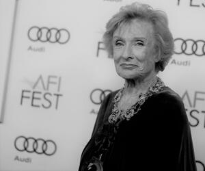 Oscar-Preisträgerin Cloris Leachman mit 94 gestorben