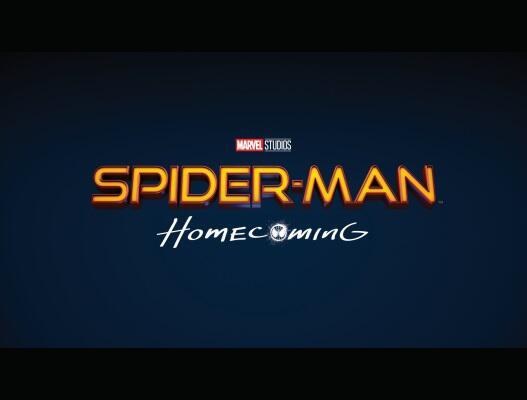 Bild zu Spiderman_Homecoming