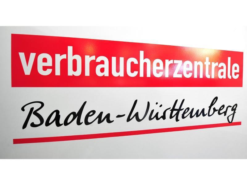 Bild zu Verbraucherzentrale Baden-Württemberg