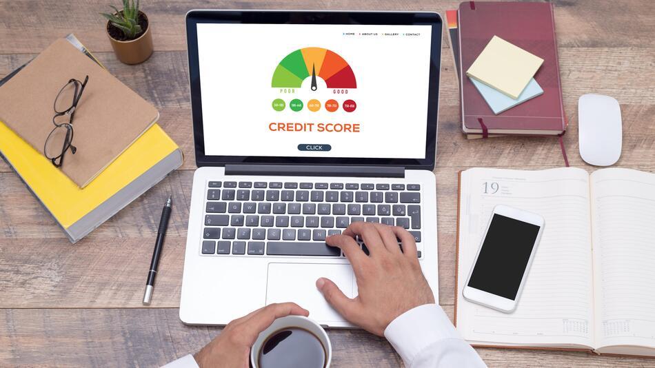 bonität, kredit, kreditwürdigkeit, schufa, schufa-auskunft, bonitätsauskunft