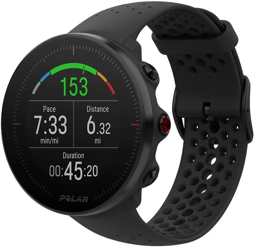 Bild zu Fitnesswatch, Sportwatch, Fitness, Tracking, Sport, Workout, Smartwatch