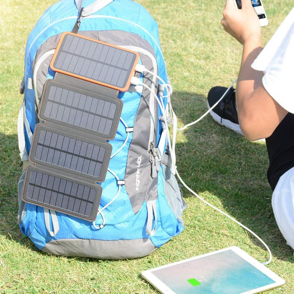 Gadgets, Technik, Handy, Smartphone, Tablet, Spielzeug, Sommer, Outdoor, WLAN, Spaß, See, Strand,