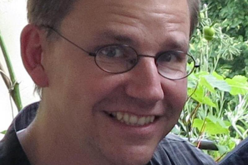 Peter Steudtner