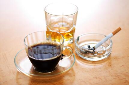 Sodbrennen, Schmerzen, Lifehacks, Erste Hilfe, Essen, Trinken, Tipps, Gesundheit