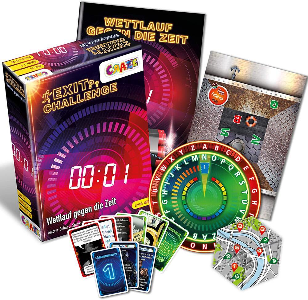 spiele, langeweile, spielen, escape room, detektiv spiele, corona, zuhause, exit, krimi, spannung