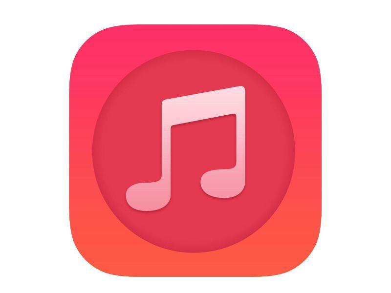 Bild zu «iMusic BG»