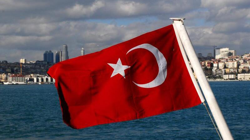 Reedereien meiden die Türkei