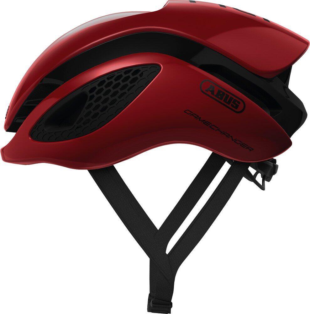 Bild zu fahrradhelm, fahrrad, komfort, sicherheit, fahrrad fahren, kinder, airbag helm, abus