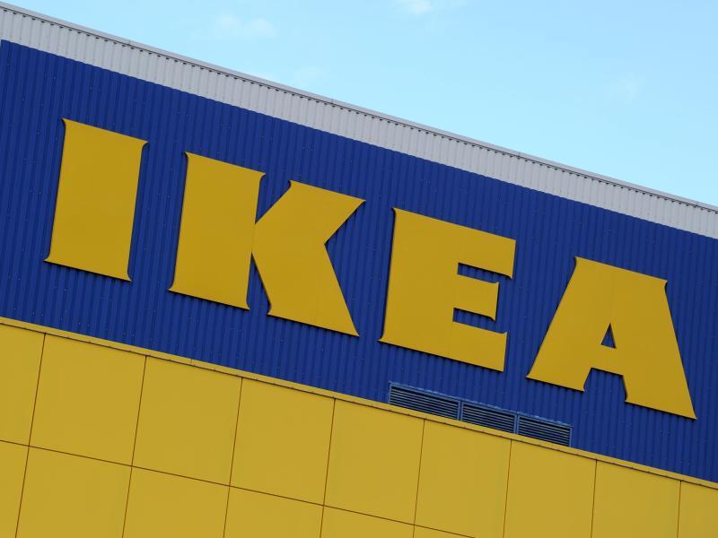 Bild zu Rückruf bei Ikea