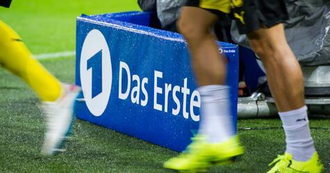 TV-Rechte, ARD, Fußball, EM 2024