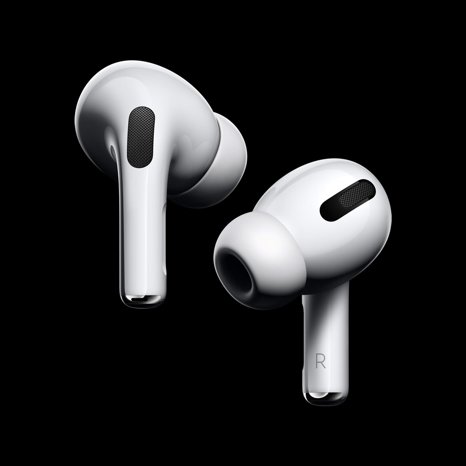 Bild zu Apple AirPods Pro