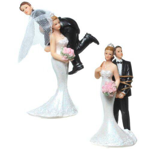 Hochzeit, Hochzeitsplanung, Hochzeitsfeier, Zubehör, Ausstattung, Braut, Bräutigam, einladungen