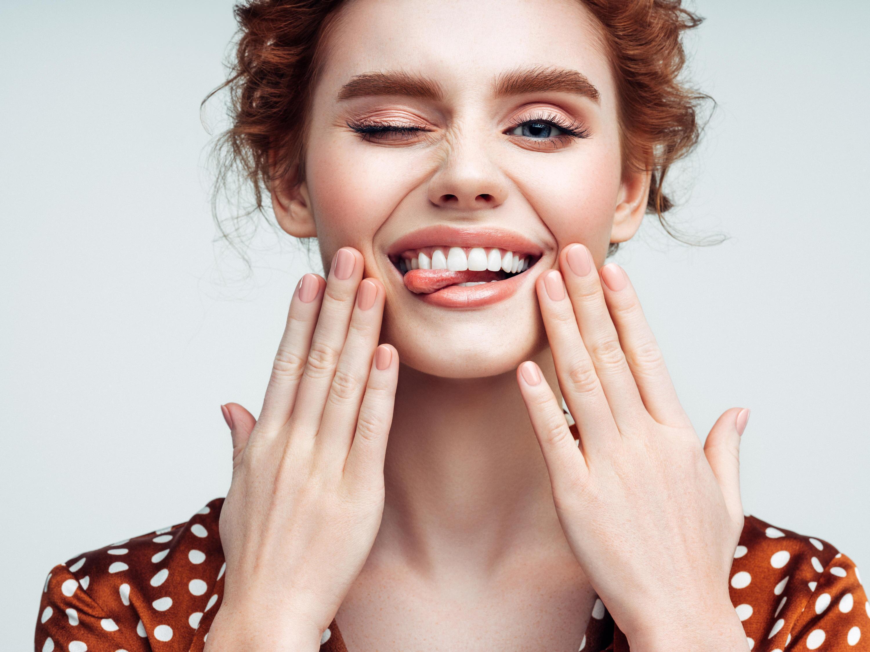 Bild zu Zahn, Zahnpflege, Zahngesundheit, Probleme, Ernährung, Zahnpflegeprodukte