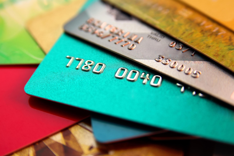 Bild zu kreditkarte, finanzen, bezahlen, geld, kostenlose kreditkarte, gebührenfrei, american express, DKB