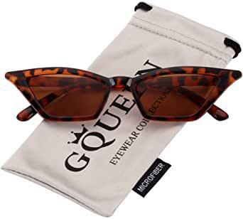 frau, mode, accessoires, trend, 2021, must have, schmuck, kosmetik, sonnenbrille, kleidung, fashion