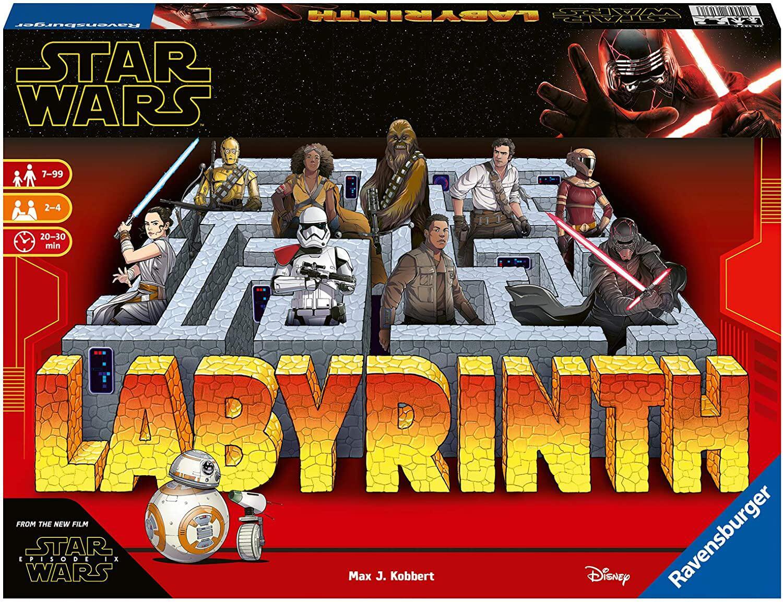 Bild zu Star Wars, Gadgets, Spiele, Fan, Fanartikel, Lichtschwert, Figur, Videospiele