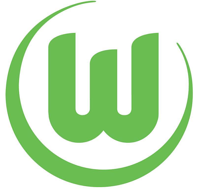 Bild zu VfL Wolfsburg