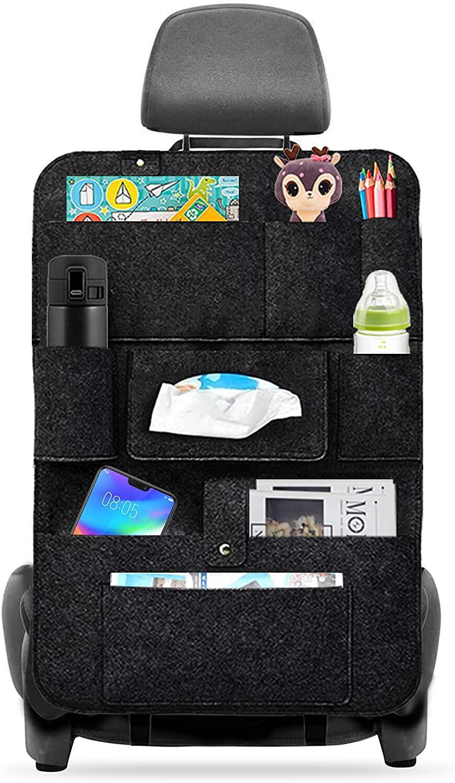Auto, Gadgets, Reise, Autofahrt, Organizer, Kurztrip, Ladegerät, GPS, Technik, Tools, Zubehör