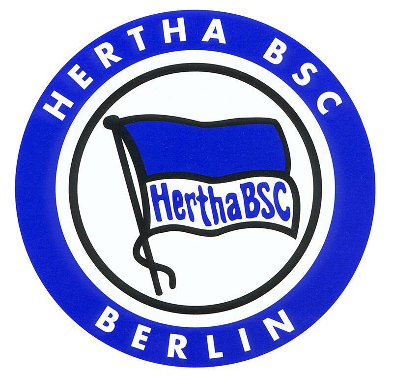Bild zu Hertha BSC Berlin