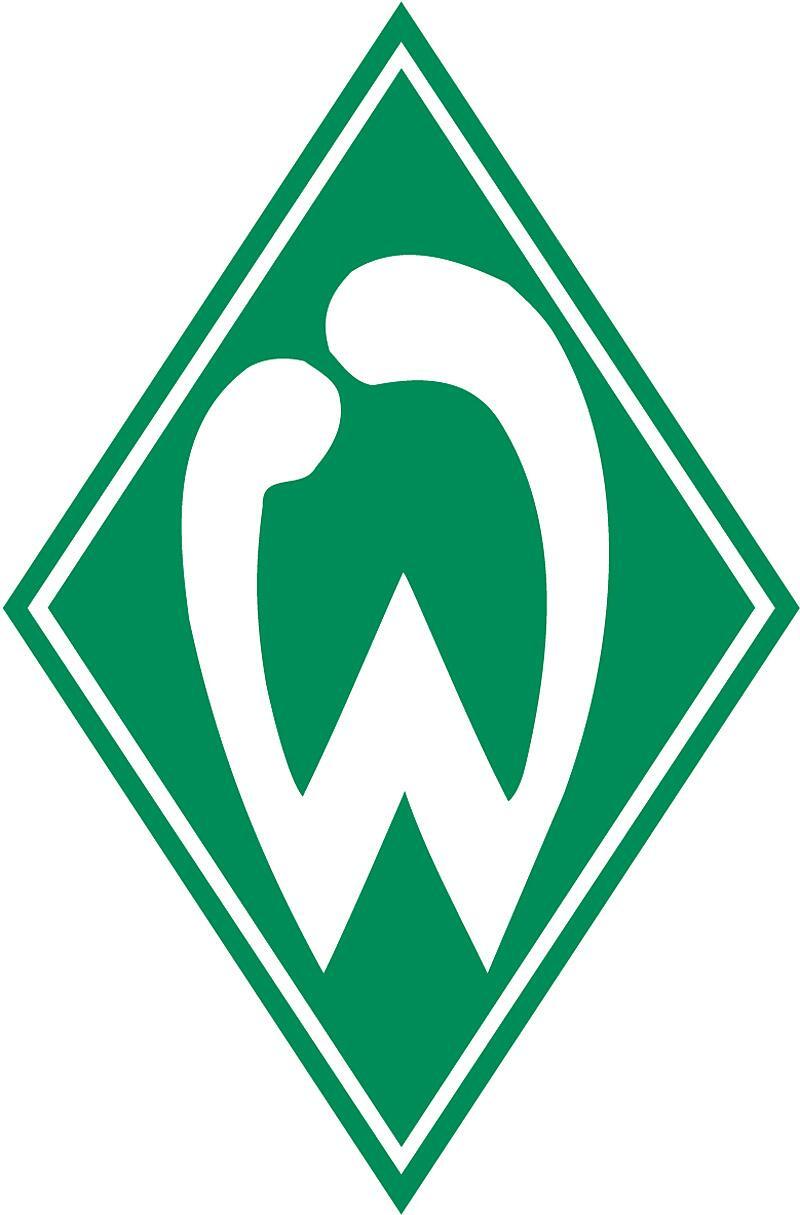 Bild zu Werder Bremen