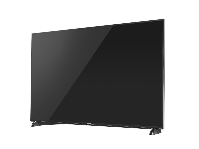 Bild zu Ultra-HD-Premium-Fernseher