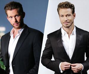 Bachelor, Oliver Sanne, Sebastian Pannek